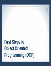 6. first-OOP-Intro.pptx