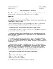 Spring_2011_Brief_Answers_to_Problem_Set_2
