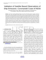 Validation-of-Satellite-Based-Observations-of-Ship-Emissions-Coromandel-Coast-of-INDIA.pdf
