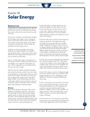 Comptroller Energy Report Chapter 10-SolarEnergy(1)