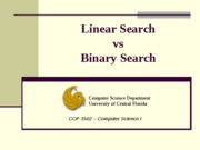 COP3502_2_BinarySearch