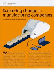 Sustaining_Change_in_Manufacturing_Companies.pdf