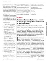 NET license macrophages for cytokine production (2015).pdf