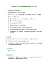 Foreign Exchange Management Act12 - Copy
