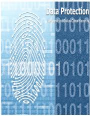 Data Protection Unit 2 - Part 1-2.pdf