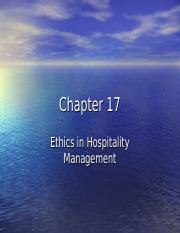 Chapter_17Ethics (2).ppt