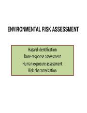 Topic_4_-_Environmental_risk_assessment
