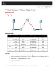 ccnas_chp4_ptacta_acl_instructor
