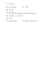 6_Ch 15 College Physics ProblemCH15 Electric Forces and Electric Fields