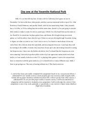 In Sonnet 8 the speaker claims that earlier praise has