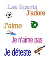 french_sports_opinions
