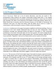 2.02 Project Outline.docx
