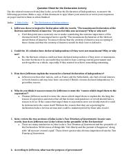 Copy of Declaration of Independence Activity questions https___tinyurl.com_Lockeandjefferson.docx