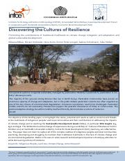 Discovering_the_Cultures_of_Resilience..pdf