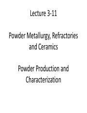 Lecture3-11-MM4010