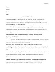 Annotated bibliography for rogerian.docx