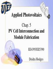 Chap5_PV Cell Interconnection.pdf