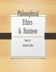 3.5 Ethical Theories Additional Slides.pptx