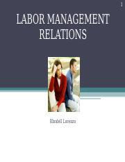 labormanagementrelations.ppt