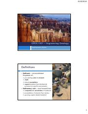 GEOL1501_Topic3_Lecture_1_Hub_Mod_2016