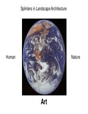 Earth Art.pdf