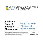Business Policy  Strategic Management e-book.pdf