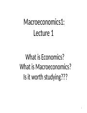 Lecture 1_econ1192.ppt