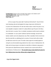 esl reading assignment in the praise of the f word essay 3 pages esl151 readingsummary1