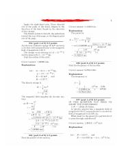 Homework 7-solutions_Page_2.jpg