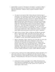 Final Review Essay Outlines_2009