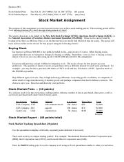 stock_market_assignment_3wks_2017_spring.doc