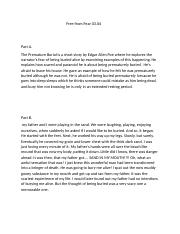 Free from Fear 03 Part A and B.docx