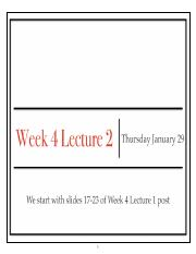 week4lecture2