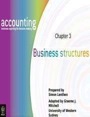 chapter 2 business sustainability.pptx