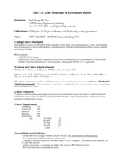 Syllabus_MECEE2340_Fall2013