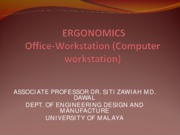 ERGONOMICS_-_Office_workstation_computer_2010