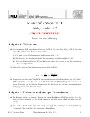 tutorienblatt2