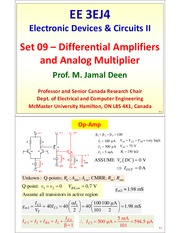 F2012-3EJ4-Set09-DiffAmp AnalogMultipliers_19-22Nov12 -UPDATED