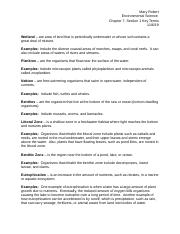 Half Life Gizmo Assessment Answers + My PDF Collection 2021