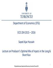 ajaz_204_lecture_8_producers_long_short_run.pdf