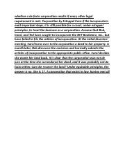 The Legal Environment and Business Law_1737.docx