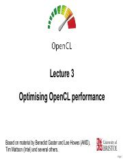 OpenCL_lecture3.pdf