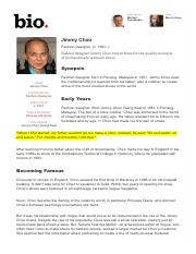 Jimmy Choo - Fashion Designer - Biography.pdf