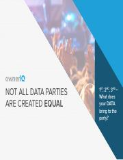 not-all-data-parties-are-created-equal-ebook.pdf