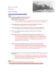 Dust Bowl Homework.docx
