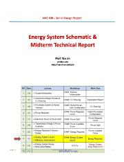 Lecture08 - Energy system schematic and midterm report.pdf
