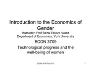 10. Technological progress and the well-being of womenpdf