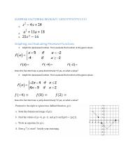 Graphing and Evaluating Piecewise mod (1).pdf