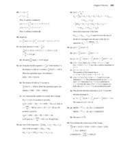 Business Calc Homework w answers_Part_47