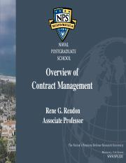 Overview of Contract Management.pptx